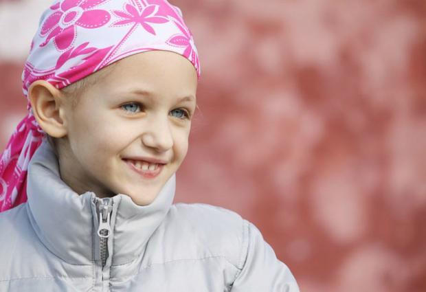 Создано обезболивающее, помогающее после химиотерапии