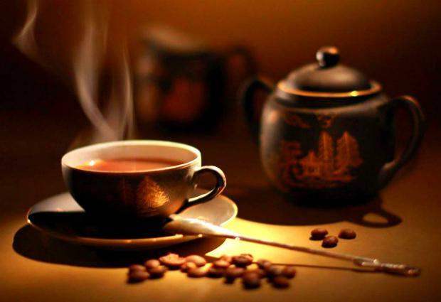 Кофеиновые таблетки способны стимулировать память