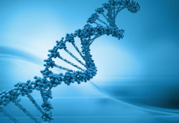 Учеными взломан ген, отвечающий за треть всех случаев рака