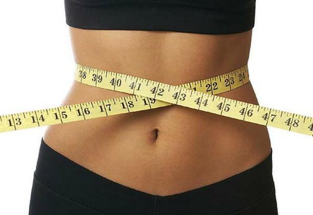 Ученые назвали ТОП-3 самых опасных для здоровья диет