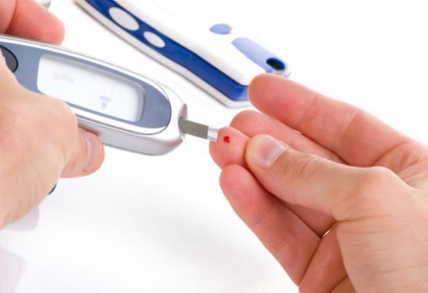Высокий уровень сахара в крови опасен развитием рака