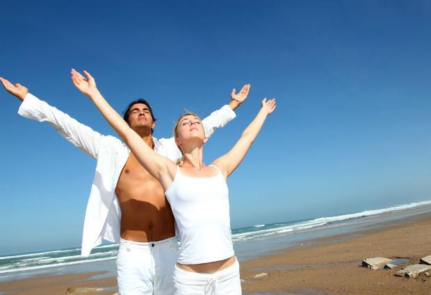 Люди часто врут, когда говорят, что ведут здоровый образ жизни