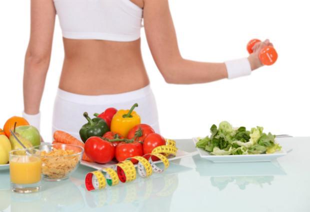 Здоровый образ жизни - простой способ предотвратить заболевание раком