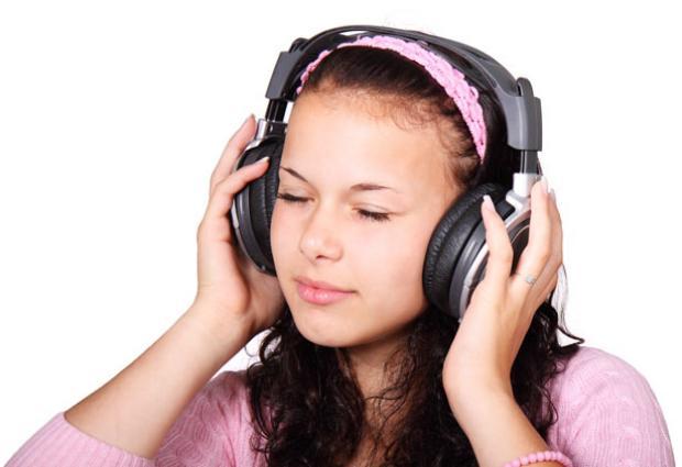 По мнению ученых, нелюбовь к музыке бывает врожденной