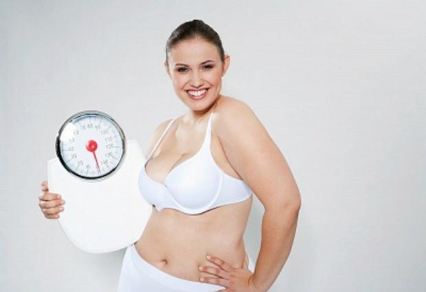 Врачи назвали тех, кто никогда не сможет похудеть