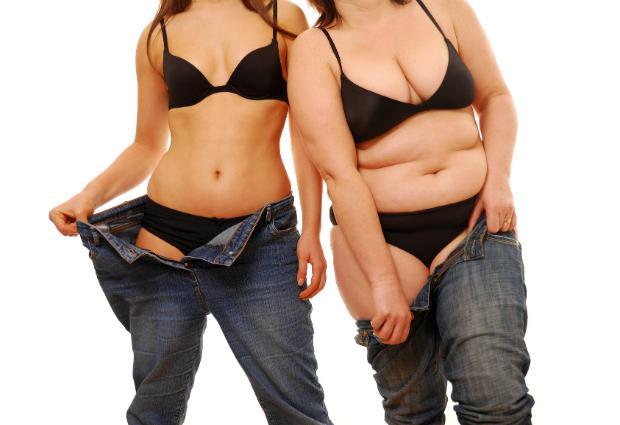 Ученые доказали, что сахар помогает похудеть