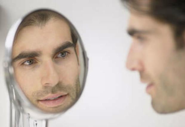 Ученые определили время дня, в которое люди выглядят хуже всего