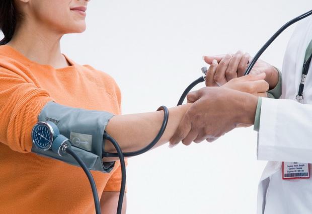 Пульмонарную гипертензию можно повернуть вспять