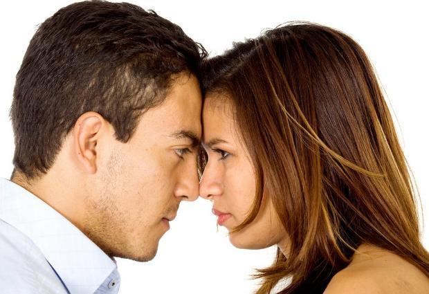 Ученые выяснили, отделы мозга мужчин и женщин работают по-разному