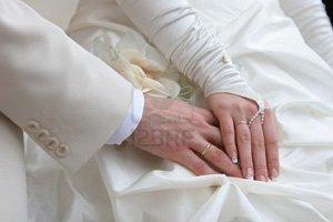 Почему замужние и женатые люди более счастливые