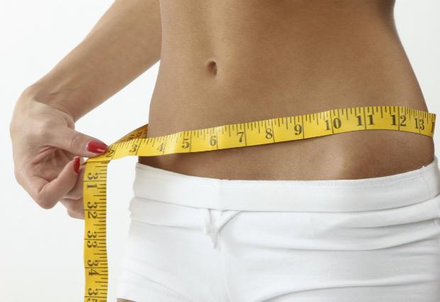 Диетологи рассказали, как нужно есть, чтобы похудеть