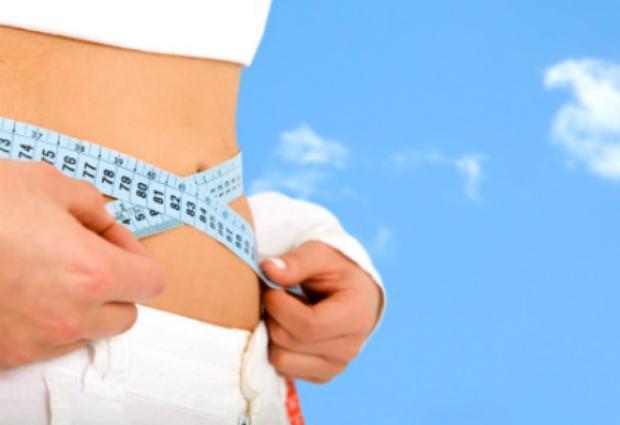 Бороться с лишним весом помогает контроль над эмоциями