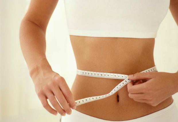 Ученые назвали лучший возраст для похудения