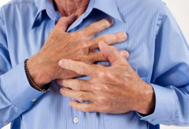 Переход на летнее время увеличивает число сердечных приступов