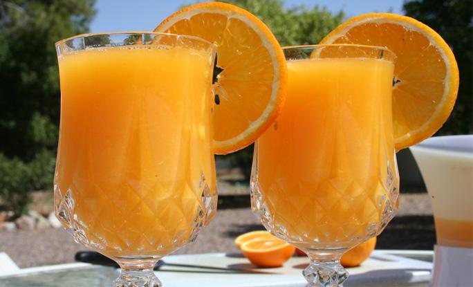 Определен лучший напиток для завтрака