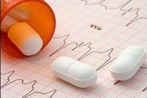 Излишек кальция может быть вреден для сердца