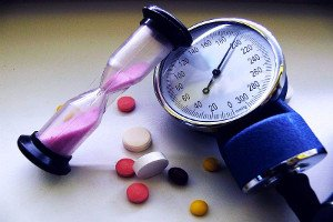Факты о гипертонии, о которых молчат врачи