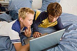 Открыто первое лечебное учреждение для борьбы с интернет-зависимостью