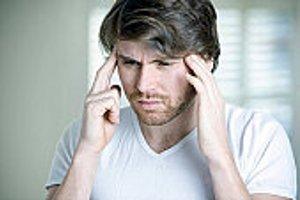 Половую дисфункцию можно вылечить светом