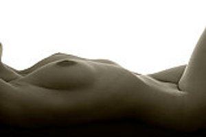 Молочные железы подлежат восстановлению