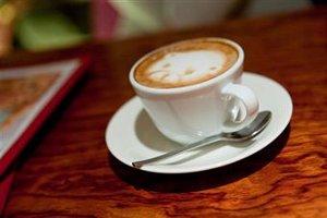 Кофе оказывает положительное влияние на здоровье