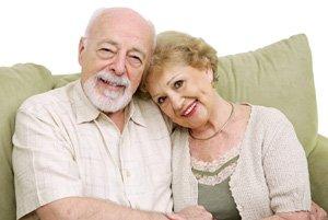 Склероз перестал быть угрозой для пожилых людей