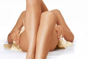 Некоторые люди, перенесшие рак кожи, продолжают посещать солярии