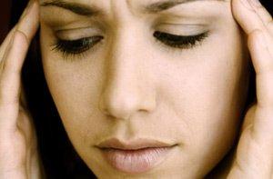 Удары молний могут вызвать приступ мигрени