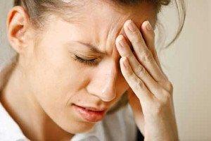 Ученые перечислили 5 удивительных фактов о мигрени