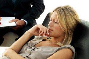 Лекарства-спазмолитики избавляют от негативных переживаний