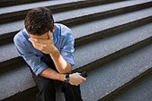 Nortriptylin  подталкивает к самоубийству