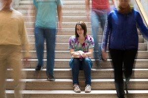 Простой тест на зрение может прогнозировать IQ
