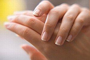 Хирургия избавит от проблемы потных ладоней