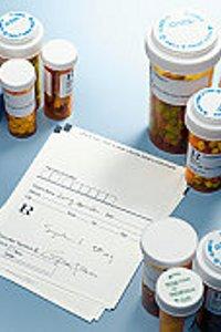 Медики предложили расширить государственный список