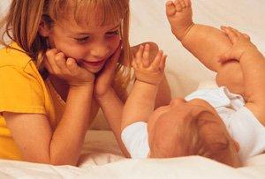 Сестры помогают людям  добиваться успеха в жизни