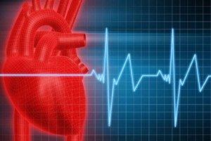Найден метод диагностики отторжения донорских органов