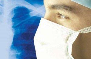 Вспышка менингита в США: кто виноват?