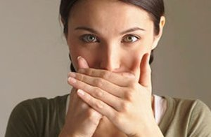 Вирус папилломы вызывает развитие рака горла