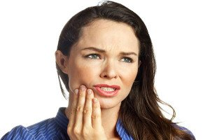 Назальный спрей сможет заменить укол анестезии
