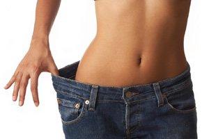 «Безглютеновые» диеты могут быть вредны для здоровья