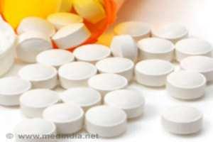 Аспирин сокращает риск развития рака толстой кишки