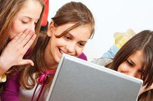 Стресс у учителей влияет на успеваемость учеников