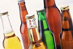 Рост цен на спиртное повысит показатели уровня наркомании