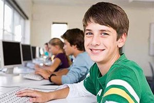 Внимание к психическому здоровью школьников повышает успеваемость