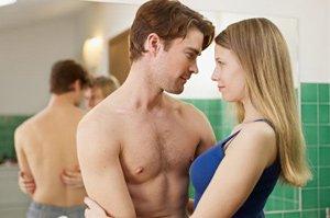 Психология установили, как вычислить идеального супруга