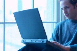 Лечение с помощью интернета может быть очень опасным