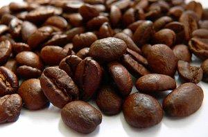 Кофеин может препятствовать беременности