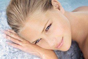 Ухудшение кожи лица свидетельствует о нарушении здоровья