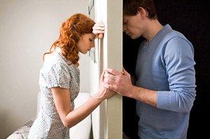 Жизнь в браке чаще надоедает женщинам
