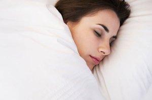Любители долго спать рискуют заболеть хроническими заболеваниями